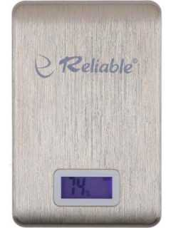 Reliable RBL PN-928 10000 mAh Power Bank Price