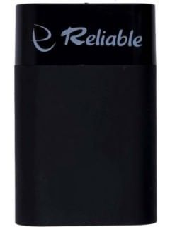 Reliable RBL-T1 8800 mAh Power Bank Price