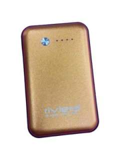 Riviera Mobile GPB 08 7800 mAh Power Bank Price