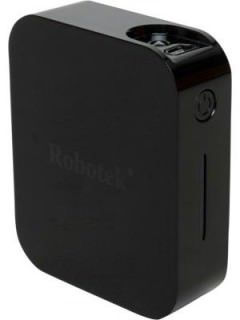 Robotek S3 5200 mAh Power Bank Price
