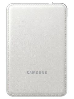 Samsung EB-P310 3100 mAh Power Bank Price