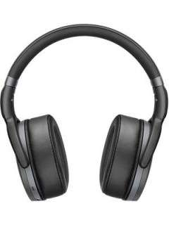Sennheiser HD 4.50 BTNC Price