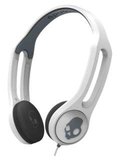 Skullcandy S5IHDY Price