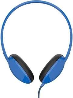 Skullcandy S5LHZ-J569 Price