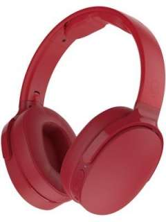 Skullcandy S6HTW-K613 Price
