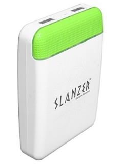 Slanzer SZP L112 8000 mAh Power Bank Price