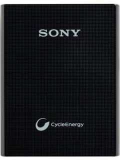 Sony CP-E3 3000 mAh Power Bank Price