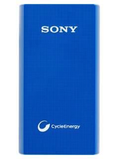 Sony CP-V4A 4700 mAh Power Bank Price