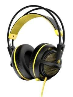 Steelseries Siberia 200 Price