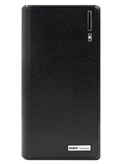 Texet PB-11000 11000 mAh Power Bank Price