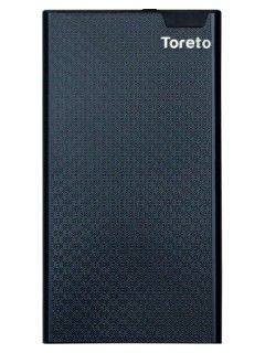 Toreto TMP-165 6500 mAh Power Bank Price