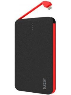 Tukzer Styllo-S TZ-EP-201 3000 mAh Power Bank Price