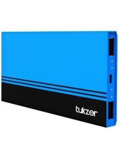 Tukzer TZ-EP-101 5200 mAh Power Bank Price