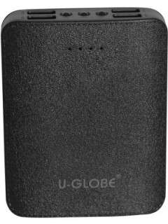 U-Globe UG-401 10400 mAh Power Bank Price