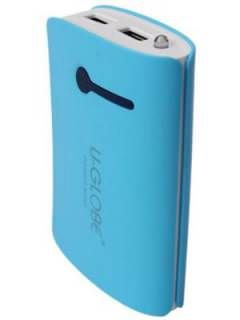 U-Globe UG 782A 7800 mAh Power Bank Price