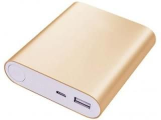 UNIC UN12K2 12000 mAh Power Bank Price