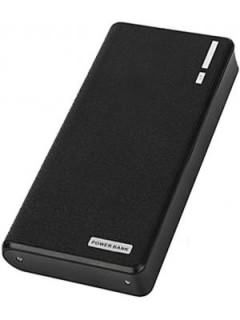 UNIC UN63 16000 mAh Power Bank Price