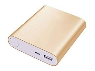Vox PK12K2 12000 mAh Power Bank Price