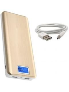 Vox PK82 24000 mAh Power Bank Price
