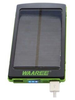 Waaree WEPCWS305 10000 mAh Power Bank Price