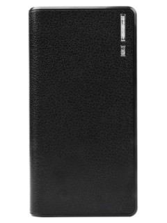 Xpro Impulse 6011 20000 mAh Power Bank Price