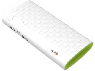 Xpro XP-900 10000 mAh Power Bank Price