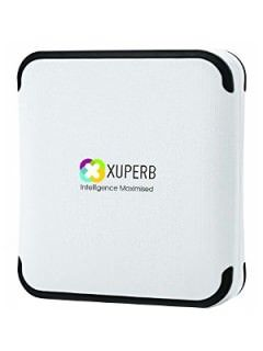 Xuperb XU-M2 10000 mAh Power Bank Price