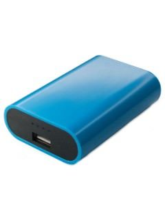 Yell BPS50 IM 5600 mAh Power Bank Price