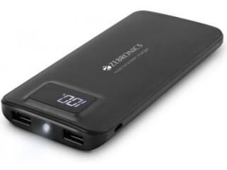 Zebronics ZEB-MC12000PD 11720 mAh Power Bank Price