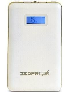 Zedpro DPM-10EK 10000 mAh Power Bank Price