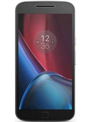 Moto G4 Plus Price