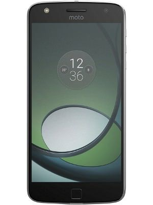 Moto Z Play 32GB Price