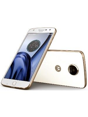Moto Z Play 64GB Price