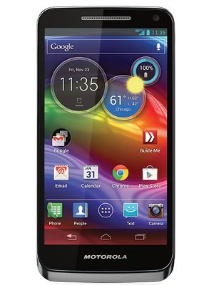 Motorola ELECTRIFY M XT905 Price