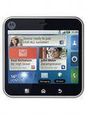 Compare Motorola FlipOut