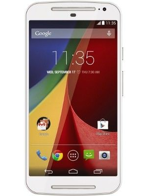 Motorola Moto G (2nd Gen) 16GB Price