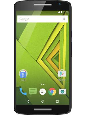 Motorola Moto X Play 16GB Price