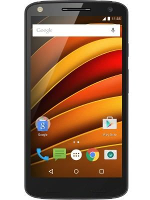 Motorola Moto X Force 64GB Price