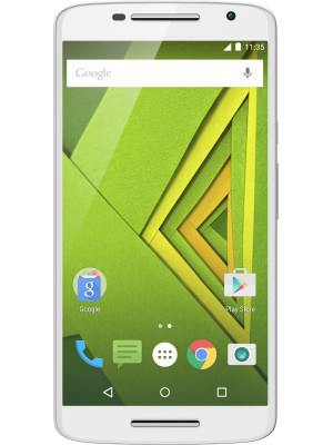Motorola Moto X Play 32GB Price