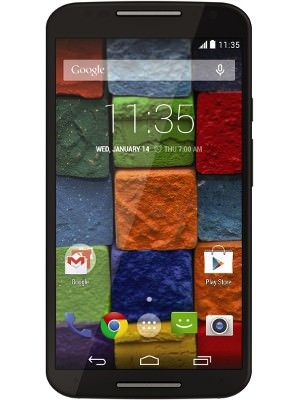 Motorola Moto X (2nd Gen) 16GB Price