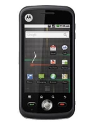 Motorola Quench XT5 XT502 Price