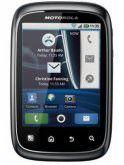 Compare Motorola SPICE XT300