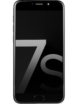 mPhone 7S Price