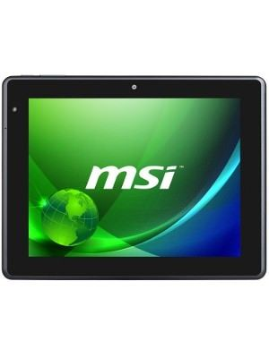 MSI Windpad Primo 91 Price