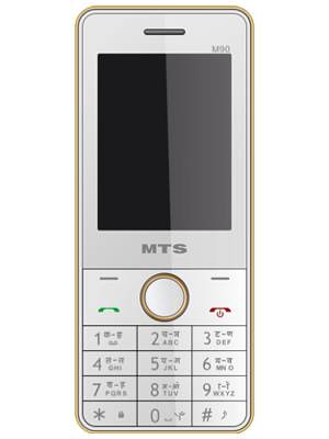 MTS M90 Tech Price