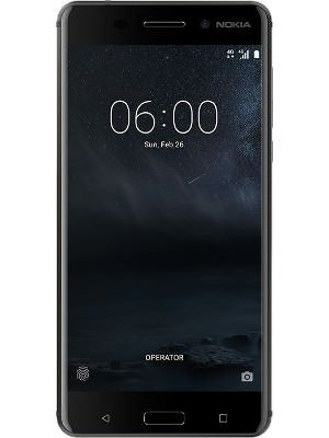 Fujitsu New Scansnap S1500 And S1500m Scanners further Nokia 6 Price In India also Vivo Xplay6 Price In India also Details likewise Oneplus One 64gb Price In India. on best gps for android