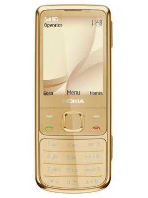 Nokia 6700 Classic Gold Edition Price