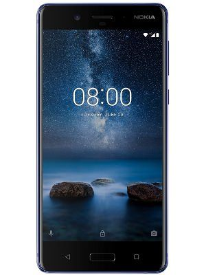 Nokia 8 Price In India together with Kissy Face Emoji Iphone together with Top 5 Paris Hilton Upskirt Shots likewise Xiaomi Mi4i Price In India additionally zorbing co. on best buy cameras