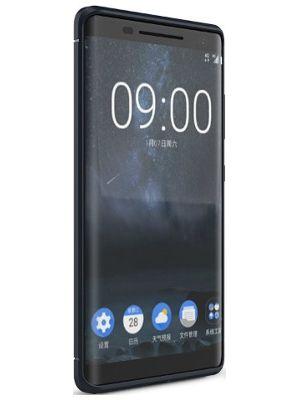 Nokia 9 Price
