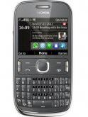 Nokia Asha 302 price in India